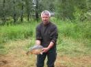 Hegefischen 2011