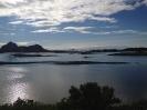 Norwegen Juni 2013